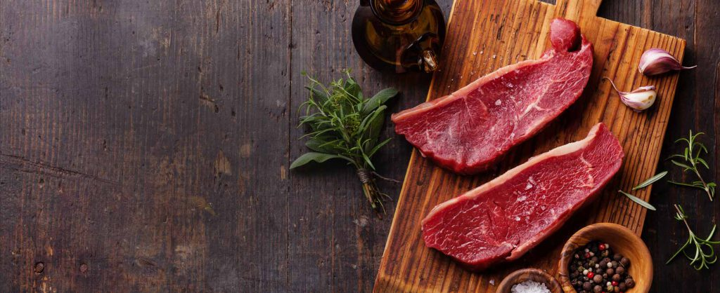 Best Butcher Gold Coast and Beyond - Gold Coast Fresh Meat