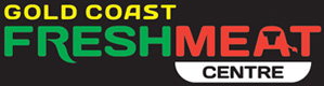 Gold Coast Fresh Meat Centre Logo